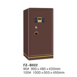 FZ-B022-喀什办公家具,喀什方正办公家具
