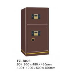 FZ-B023-喀什办公家具,喀什方正办公家具