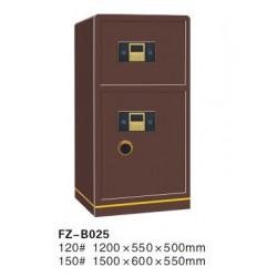 FZ-B025-喀什办公家具,喀什方正办公家具