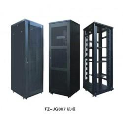 FZ-JG007机柜-喀什办公家具,喀什方正办公家具
