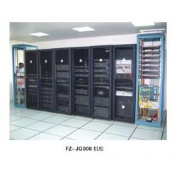 FZ-JG008机柜-喀什办公家具,喀什方正办公家具