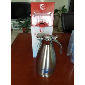 欧式咖啡壶,宣传用品-喀什印刷厂,新疆菲特印刷