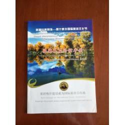 画册系列产品-喀什印刷厂,新疆菲特印刷