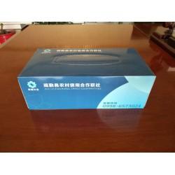 广告纸巾盒系列-喀什印刷厂,新疆菲特印刷