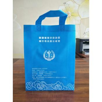 手提袋系列-喀什印刷厂,新疆菲特印刷