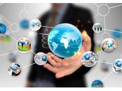 什么是物联网的核心?