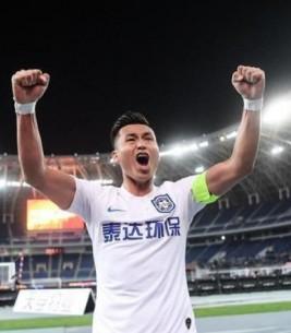 新疆足球未来之星扎堆,中国足球的希望在于他们