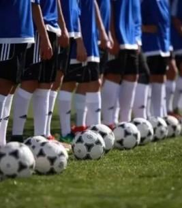 为什么全世界都非常重视体育?