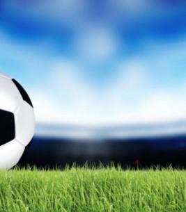 """关于举办喀什市乃镇""""爱华杯""""足球赛的通知"""
