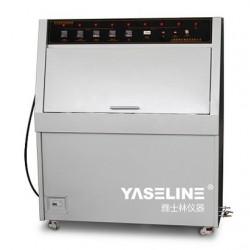 关于紫外光试验机的安全常识