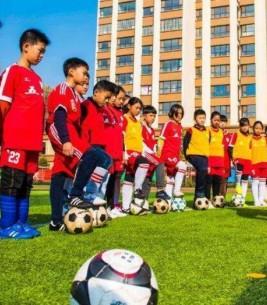 足球运动相关人士行为规范之球员、裁判员、教练员
