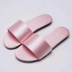 浅粉色新款拖鞋批发-新疆舒乐科技,舒乐拖鞋