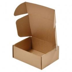纸盒印刷-新疆金铂莱商贸