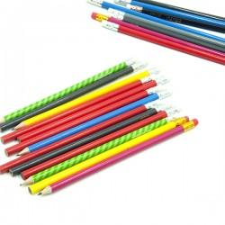 铅笔销售-新疆金铂莱商贸