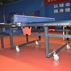 红双喜 乒乓球桌-新疆金铂莱商贸
