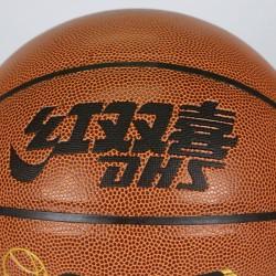 室内外通用标准篮球-新疆金铂莱商贸