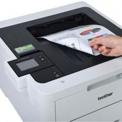 HL-3190CDW 彩色数码打印机-新疆金铂莱商贸