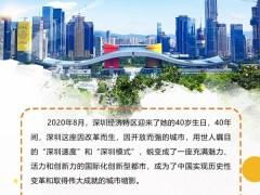 致敬深圳特区成立40周年——深圳社工与经济特区共成长
