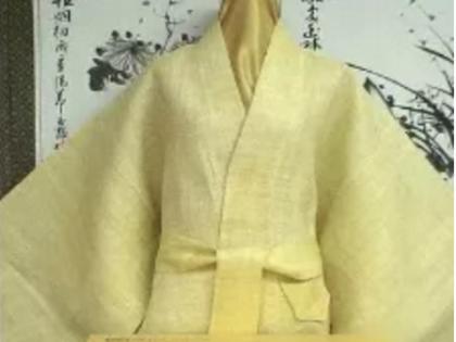 麻织物衣物如何清洗保养