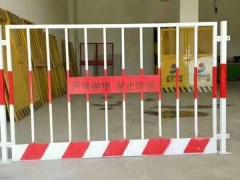 警示护栏产品一览-2021喀什聚鑫护栏厂,喀什护栏厂 (13)
