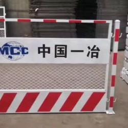 供应警示护栏-2021喀什聚鑫护栏厂,喀什护栏厂