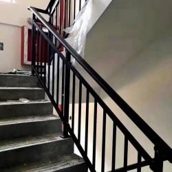 供应楼梯护栏-2021喀什聚鑫护栏厂,喀什护栏厂