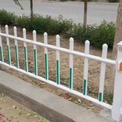 供应道路护栏-2021喀什聚鑫护栏厂,喀什护栏厂