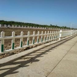 供应公园护栏-2021喀什聚鑫护栏厂,喀什护栏厂
