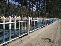 道路护栏一览-2021喀什聚鑫护栏厂,喀什护栏厂 (7)