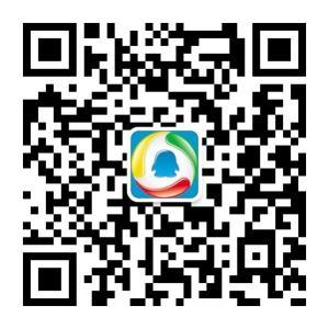 腾讯房产宁波站