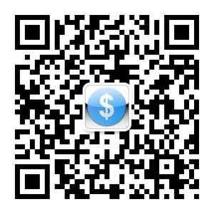 理财宝二维码账号:ilcb99