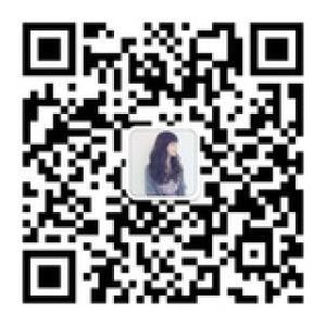 感情语录二维码账号:ganqingyulu168