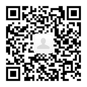 胡臻江二维码账号:Hzj0046