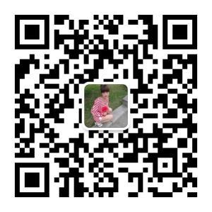 重庆美女二维码账号:cq-mm-
