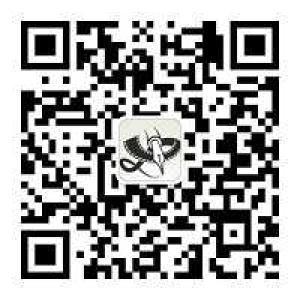 影话映画二维码账号:Yinghua__2
