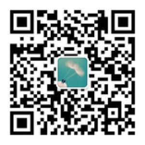 微生活二维码账号:microLife-cn