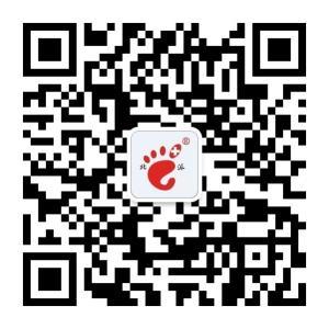 北派修脚二维码账号:beipaixiujiao-
