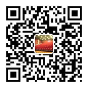 找电影院二维码账号:zhaodianyingyuan