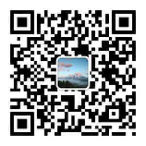 环球旅行二维码账号:jackey-jl811009