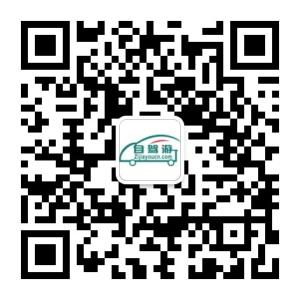 中国自驾游门户网