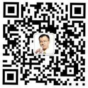 陈安之二维码账号:chenanzhi-