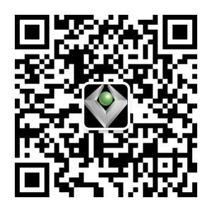 广州科技职业技术学院