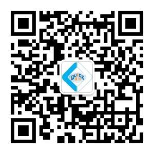 篷房定制二维码账号:shqk18001832678